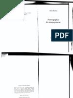 Badiou-Alain-Pornographie-du-temps-present-2013.pdf