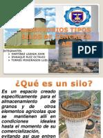 RESERVORIOS-TIPOS-SILOS-DE-CONCRETO-ARMADO.pptx