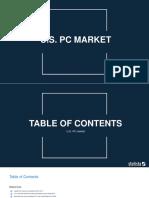 study_id10881_us-pc-market-statista-dossier.pptx