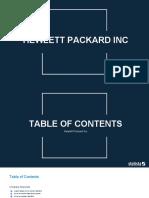 study_id14489_hewlett-packard-statista-dossier.pdf