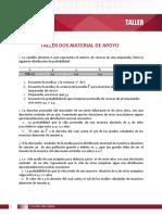 Taller_2 Material de apoyo (1).pdf