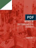 BN Reporte Sostenibilidad Rse 2017