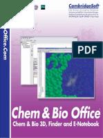 Chem&BioOffice2006Desktop_E.pdf