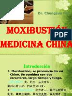 122702959 Dr Chengzun Pan Moxibustion