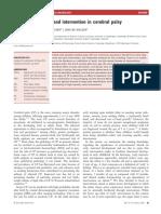 Herskind_et_al-2015-Developmental_Medicine_&_Child_Neurology.pdf