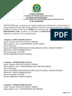 CertidaoDistribuicaoTRF3R-20190004925696  Anhanguera