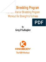 onqROVWRIeoHuyg1np9Q_bonus-new-workout.pdf