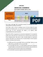 ANÁLISIS_DEL_PBI_EN_EL_PERÚ VICTOR.pdf