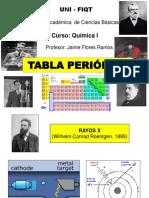 TABLA PERIÓDICA UNI 2015-1.pdf