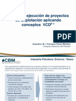 03Diseño y ejecucion Proyectos Explotacion VCD 2011.pptx