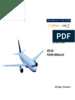 400609829-ATA-29-Power-Hdy-pdf.pdf