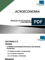 Aulat2. 2019. Medidas Da Actividade Económica (1)
