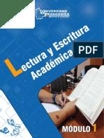 Lectura y escritura MIDULO 1.pdf