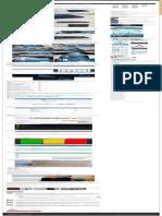 Análise do Box Androd TX5 Pro.pdf