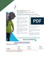 SIMULACION GERENCIAL.docx