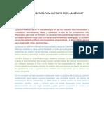 PROCESO DE LECTURA PARA SU PROPIO ÉXITO ACADÉMICO.docx