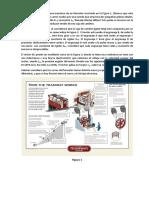 Proyecto Funicular