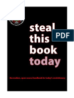 Steal-This-Book-2007.pdf