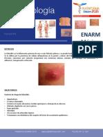 foliculitis.pdf