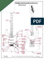 Fender Am Performer Stratocaster 011491XXXX SM REV a 08-15-18[41640]
