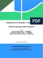 RELATÓRIO FINAL_PONTE ROLANTE.pdf