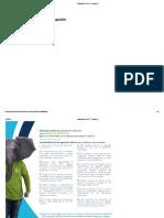 subir pARCIAL SEMANA 7.pdf