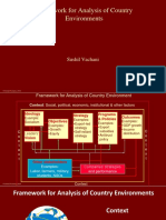 PPT-Framework_for_Country__Analysis.pdf