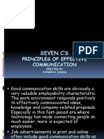 Seven_Cs_of_communication.pptx