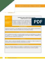 ActividaddeRepasoU3.pdf