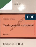 388767402-Simona-Cristea-Teoria-Generala-a-Dreptului-Beck-2016-3WA.pdf