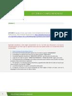 ReferenciasS4.pdf