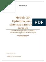 RosadoHernández_Alondra_M20S3 Analisis y Propuesta de Solución