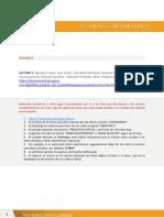 ReferenciasS6.pdf