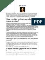 01.Qual o melhor software para fazer mapas mentais.pdf