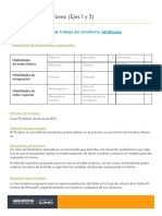 Tarea (4) estadistica de probabilidades.pdf