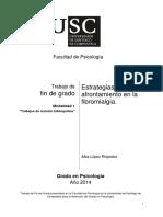 Lopez_Riopedre_Alba _Estrategias de afrontamiento en la fibromialgia .pdf