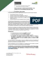 BASES CAS 0xx-2019nuevadirectiva1 (1).pdf