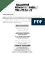 tratado del tabaco.pdf
