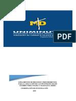 LINEAMIENTOS OPCIONES DE GRADO AJUSTADO V1 11 Abril - 2019.docx (1).pdf