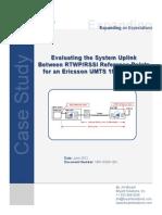 1801-00201-EN.pdf