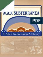HIDRO - Águas Subterrâneas - Freeze Tradução.pdf