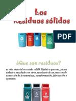residuossolidos-
