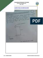 DISENO_Y_CALCULO_ESTRUCTURAL_DE_ZAPATA_C.pdf
