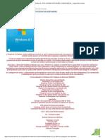 Windows 8.1 Pro x64 Em Português Com Ativador __ Sejam Bem Vindos