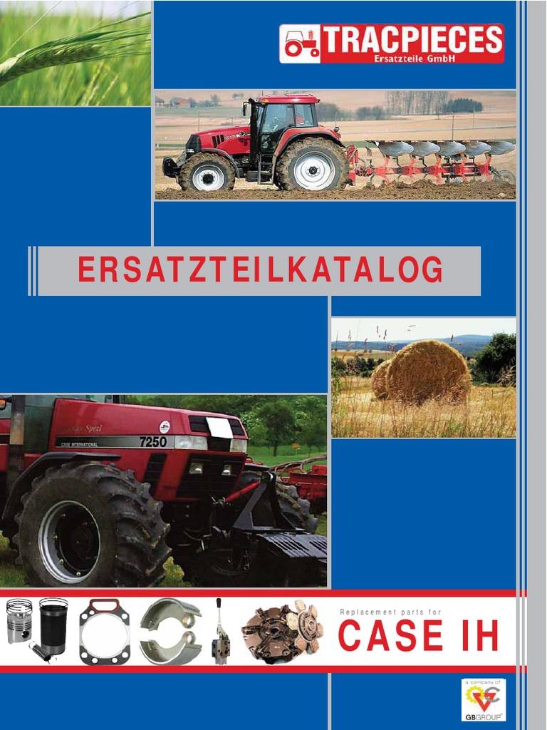 946 Absteller Stoppzug für Case IH 1046 844S IHC Traktor Schlepper 844 1246