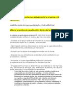 Características del proceso de calidad total.docx