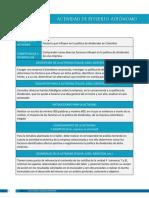 Actividad de refuerzo S7 .pdf