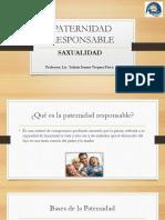 Paternidad Responsable (3)