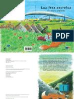 los tres secretos del medio ambiente pdf.pdf