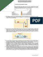 1 2 3 6 10.pdf